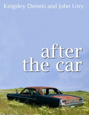 After_the_Car