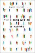 Hidden wealth nations