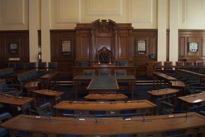 Councilchamber2