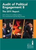 Hansard 2011 report