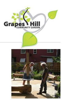 Grapes Hill