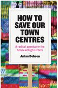 How save town centres