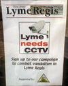 Lyme_needs_cctv