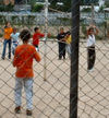 School_play