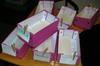 31_boxes_ready