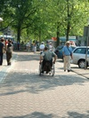 Wheelchair_on_street_2