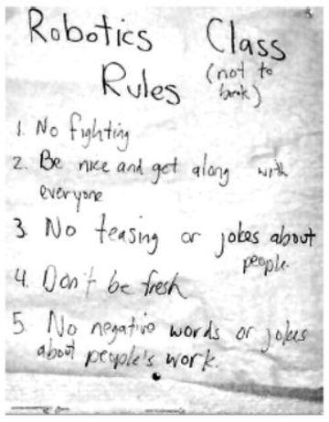 Robotics_class_rules_3