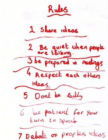 Rules1_2
