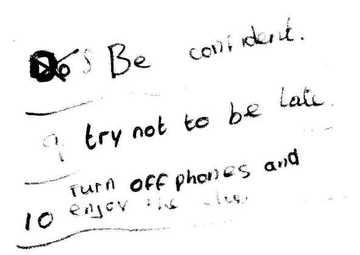 Rules2_2