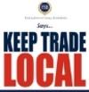 Keep_trade_local
