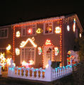 Christmas_dec_house