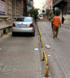 Parking_barriers_istanbul